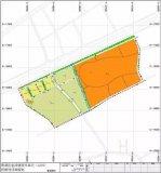 华为上海研发基地体量巨大!占地4000亩!