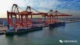韩国产业通商资源部公布了2019年2月韩国的外贸数据