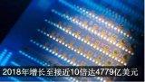 盘点日本半导体产业没落带来的?#27492;? /></a>                 </div><div class=