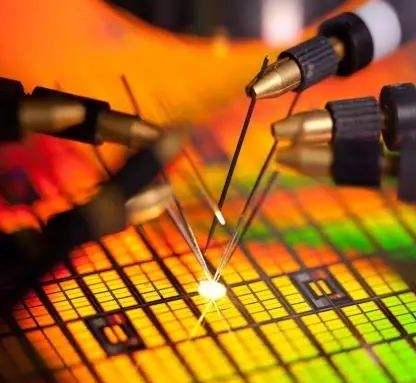 研华科技宣布将与AMD以及西门子旗下明导携手整合人工智能 加速实现AI科技普及化