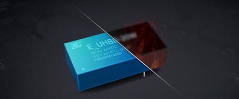 如何保证电源模块的高低温性能