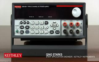 2220-30-1在自动测试系统如何配置并联操作(1)