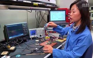 应用于补偿回路设计的同步稳压器设计
