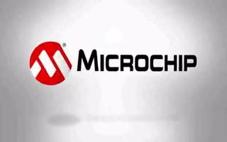 Microchip数字电源入门工具包的介绍