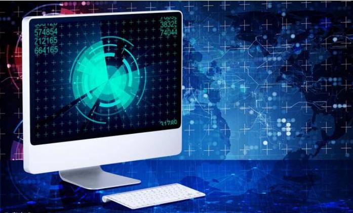 物联网安全体系的4大部分