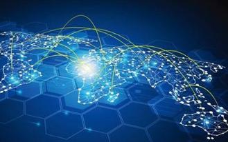 在物联网应用中,如何确保BLE连接的安全