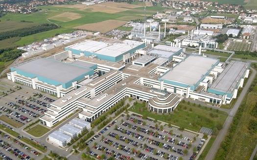 IC Insights:过去10年全球共关闭97座晶圆厂,日本关闭数量占3成多