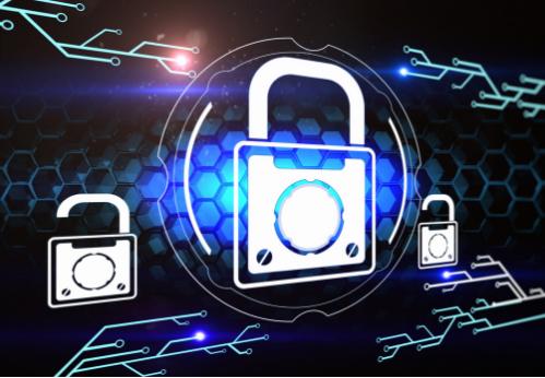 信息化时代下 监控系统也将面临越来越多的安全隐患