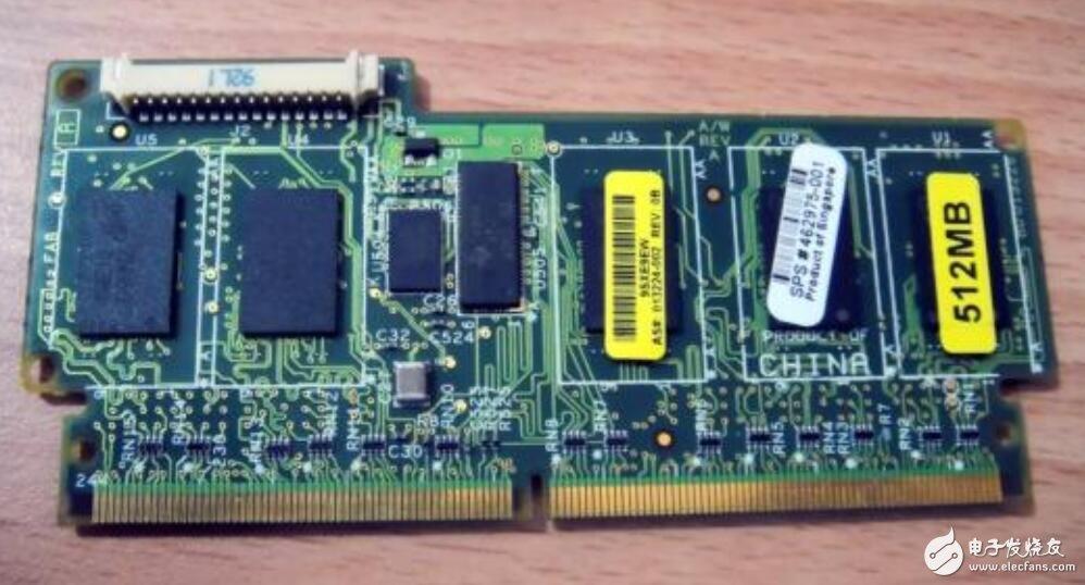 同一品牌的1060 5g和1060 6g圖形卡在性能上有什么區別