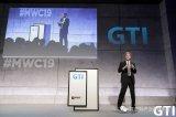 移动发布《5G终端白皮书》 确保2020年全面成...