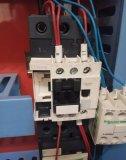 工廠抑制接觸器對PLC的干擾的接線小技巧
