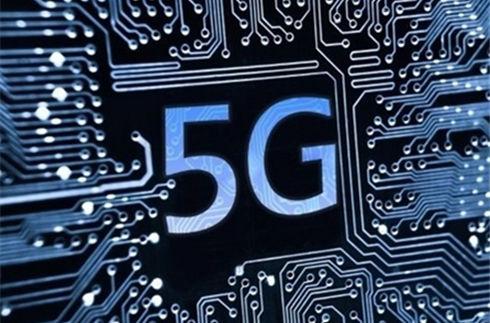 5G会是非常伟大的技术!移动通信的前瞻