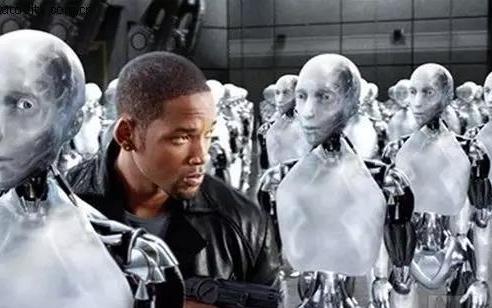 人类将会被AI毁灭?谈谈我们对AI的十大误解