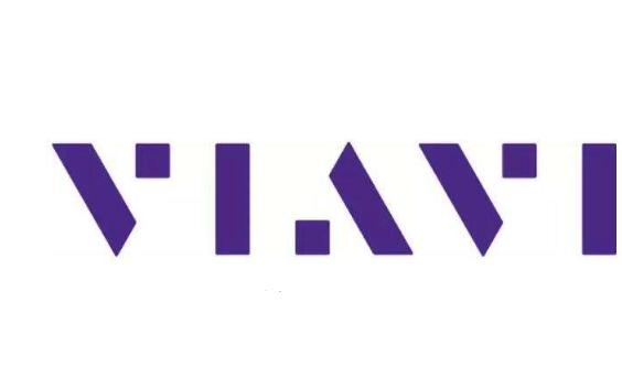 VIAVI推出全新光网络测试解决方案,为下一代网络800G传输做基础