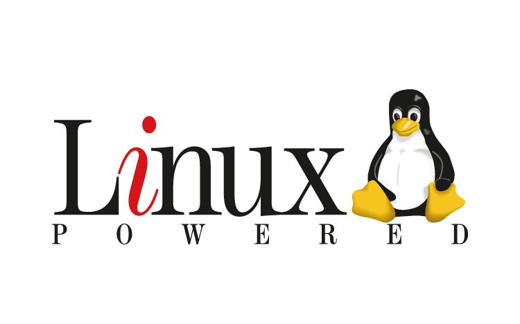 linux很安全?输入这几行代码轻松侵入