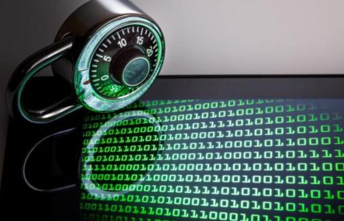 单片机程序入门之网络密码锁中计算机端程序的详细资料免费下载