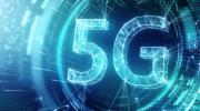 埃森哲:?#33455;?#21457;现全球企业高管普遍低估5G应用潜力