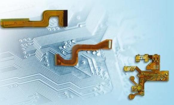浅析FPC电路板的制造过程