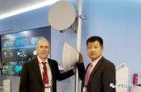 解锁MWC2019移动通讯大会的黑科技,5G备受...