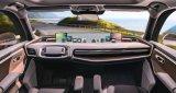 佛吉亚宣布与日本汽车显示面板领导者JDI建立合作伙伴关系