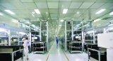 华星光电预计今年3月份实现单月生产各尺寸液晶面板300万片目标