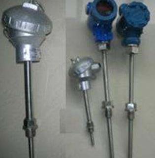 防爆一体化温度变送器的防腐方法及校验方法
