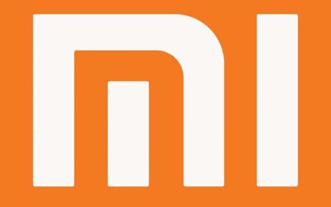 小?#36164;?#27454;5G手机小米MIX3发布,获得众多媒体赞...