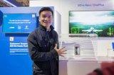 一加CEO刘作虎:关于5G,我想和你聊这些