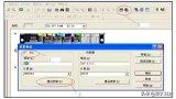 施耐德PLC兩種編程通訊控制實例分享