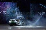 恒大盯紧新能源汽车,造车梦依旧存在