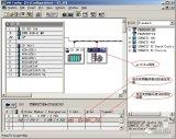 西門子PLC與變頻設備的DP通訊介紹