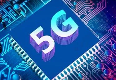 5G成今年MWC主要关键字 市场竞争即将白热化
