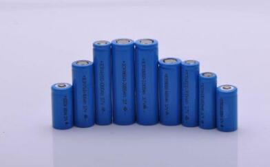 中国锂电池正极材料行业影响因素