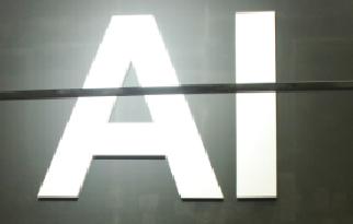地平线目前已经成为全球估值最高AI芯片独角兽企业