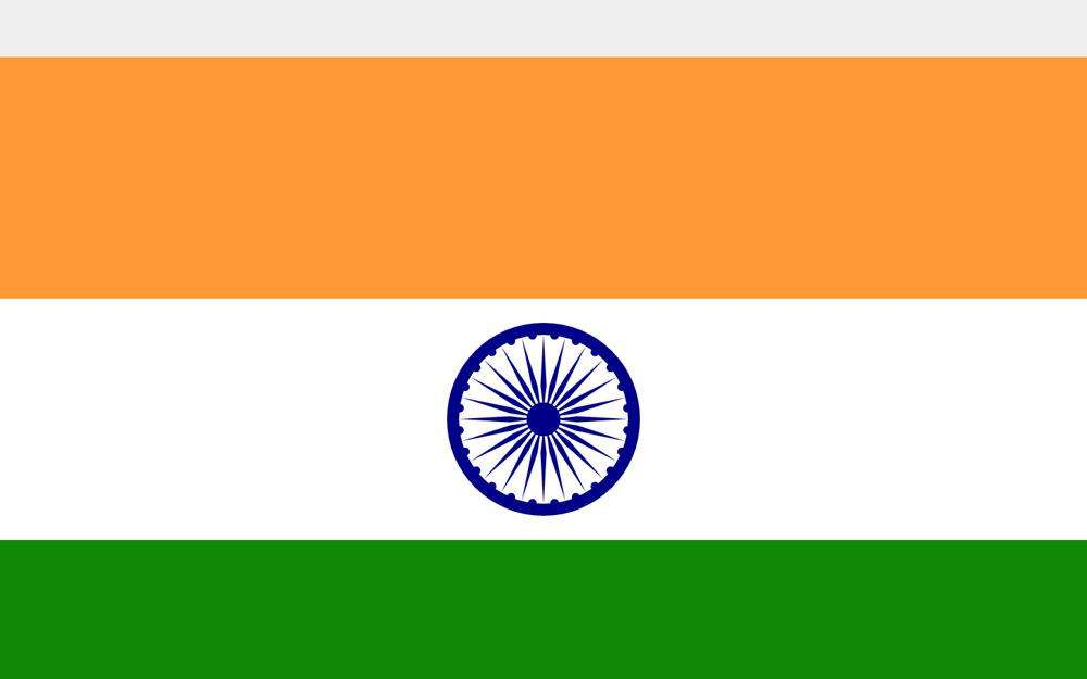"""刚刚,印度发布""""首款5G芯片""""!"""