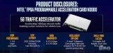 英特尔全力推动CPU+FPGA加速组合