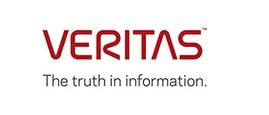 "Veritas&#20004;&#27454;&#26071;&#33328;&#20135;&#21697;&#33719;&#24471;AWS&#23384;&#20648;&#33021;&#21147;?#29616;?></a></div> <div class=""a-content""> <h3 class=""a-title""><a href=""http://&#119;&#119;&#119;&#46;&#118;&#122;&#103;&#113;&#112;&#46;&#116;&#119;&#47;&#99;&#111;&#110;&#115;&#117;&#109;&#101;&#47;&#56;&#55;&#56;&#48;&#53;&#52;&#46;&#104;&#116;&#109;&#108;"" title=""Veritas&#20004;&#27454;&#26071;&#33328;&#20135;&#21697;&#33719;&#24471;AWS&#23384;&#20648;&#33021;&#21147;?#29616;? target=""_blank"">Veritas&#20004;&#27454;&#26071;&#33328;&#20135;&#21697;&#33719;&#24471;AWS&#23384;&#20648;&#33021;&#21147;?#29616;?/a></h3> <p class=""a-summary"">&#36817;&#26085;,Veritas &#23459;?#35745;?#26071;&#33328;&#20135;&#21697; Veritas NetBackup &#21644; Veritas Backup Exec &#33719;&#24471; Amazon Web Services (AWS) &#23384;&#20648;&#33021;&#21147;?#29616;ぃ?#36827;&#19968;&#27493;&#24041;&#22266; Veritas &#20316;&#20026; AWS &#21512;&#20316;&#20249;&#20276;&#32593;&#32476; (APN) &#39640;&#32423;&#25216;&#26415;&#21512;&#20316;&#20249;&#20276;&#30340;&#22320;&#20301;,&#25552;&#20379;&#33719;&#24471;AWS &#23384;&#20648;...</p>  <p class=""one-more clearfix""> <span class=""time"">2019-03-03</span> <!--&#38656;&#35201;&#36755;&#20986;&#25991;&#31456;&#30340;&#27983;&#35272;&#37327;&#21644;&#38405;&#35835;&#37327;&#36824;&#26377;&#30456;&#20851;&#26631;&#31614;--> <span class=""tag"">&#26631;&#31614;:<a target=""_blank"" href=""/tags/%E5%AD%98%E5%82%A8/"" class=""blue"">&#23384;&#20648;</a><a target=""_blank"" href=""/tags/aws/"" class=""blue"">aws</a></span> <span class=""mr0 lr""> <span class=""seenum "">26</span> <span class=""type  mr0""></span> </span> </p> </div> </div><div class=""article-list""> <div class=""a-thumb""><a href=""http://&#119;&#119;&#119;&#46;&#118;&#122;&#103;&#113;&#112;&#46;&#116;&#119;&#47;&#99;&#111;&#110;&#115;&#117;&#109;&#101;&#47;&#56;&#55;&#55;&#56;&#51;&#50;&#46;&#104;&#116;&#109;&#108;"" target=""_blank""><img src="