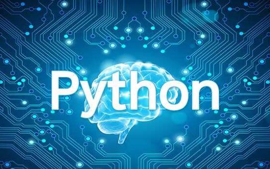 代码实例及详细64222葡京的网址带你入门Python数据挖掘与机器学习