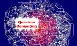 量子计算在防御领域的应用及发展情况和优势说明