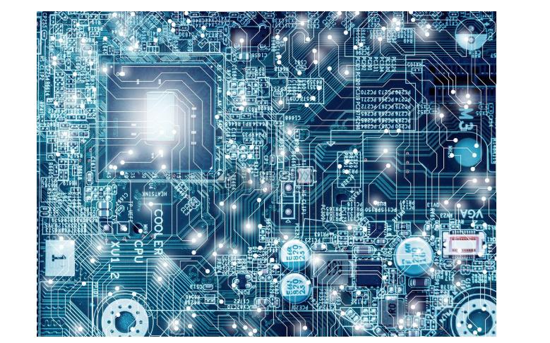 EMC电磁兼容的详细介绍与案例分析资料说明