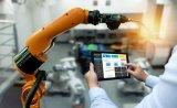 未来5年零售业数字化将达80% 京东携手乐天推出无人交付解决方案
