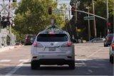 浅析苹果在自动驾驶方面的探索