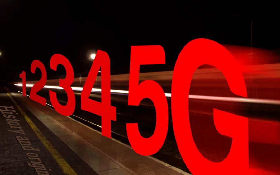 5G或加快落地,全球主设备商将率先受益
