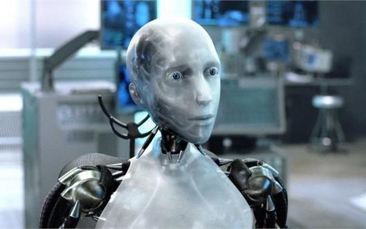 美国先进机器人制造(ARM)创新机构指导未来发展方向