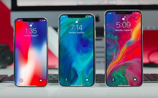 深度:iPhone被禁有可能促成高通与苹果和解