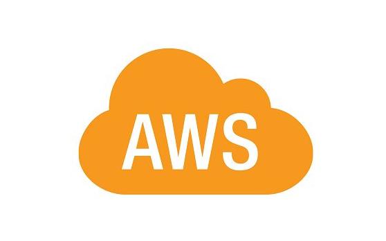 亚马逊云推出存储新科技,读写速度达1750MB/...