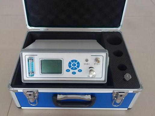 微水测试仪的简单先容和注意事项