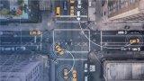 5G、AI和物联网融合的12个典型案例