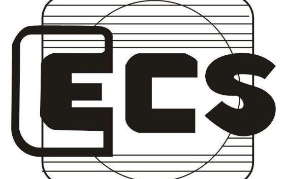 ECS配置lnmp的詳細步驟資料說明