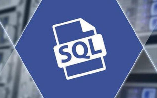 Visual FoxPro程序設計教程之結構化查詢語言SQL的詳細資料合集